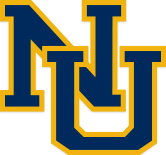 Nevada Union High School Logo